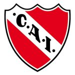 Club Atlético Independiente - Argentina