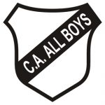 Club Atletico All Boys  - Argentina