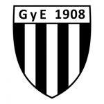 Club Atlético Gimnasia y Esgrima  - Argentina