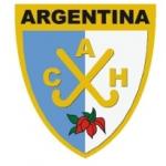 Confederación Argentina de Hockey  - Argentina