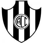 Club Atlético Central Córdoba  - Argentina