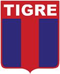 Club Atlético Tigre - Argentina