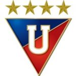Liga Universitaria de Quito - Ecuador