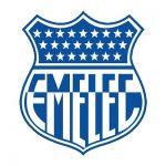 Club Sport Emelec - Ecuador