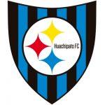 Club Deportivo Huachipato - Chile