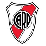 Club Atlético River Plate - Argentina