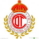 Deportivo Toluca Futbol Club - Mexico