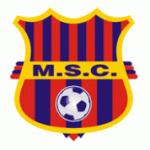 Monagas Sport Club - Venezuela