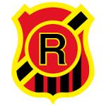 Club Social de Deportes Rangers - Chile