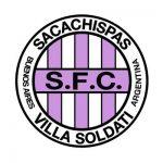 Sacachispas - Argentina