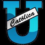 Universidad católica de Quito - Ecuador