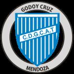 Godoy Cruz - Argentina
