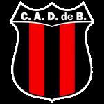 Defensores de Belgrano - Argentina