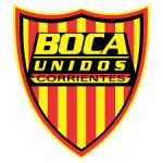 Boca Unidos de Corrientes - Argentina