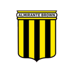 Almirante Brown - Argentina